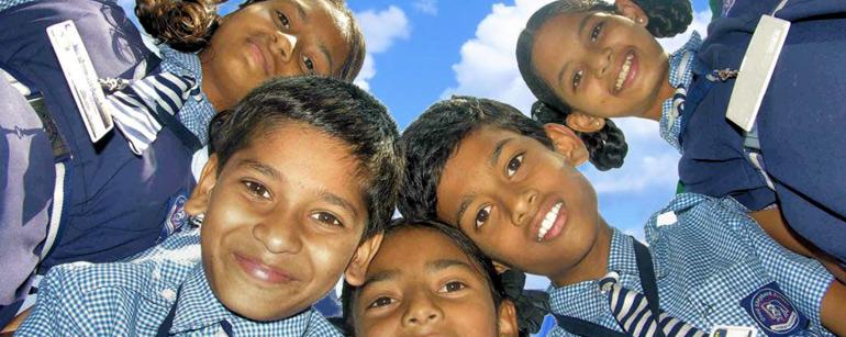 school_children